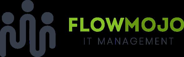 Flow Mojo